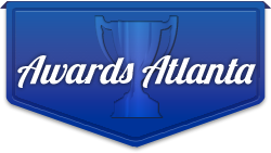 Awards Atlanta