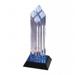 ACHIEVEMENT DIAMOND