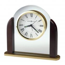DERRICK CLOCK