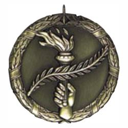VICTORY ACHIEVEMENT MEDAL