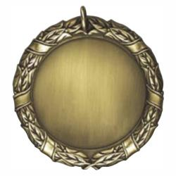 MEDALLION HOLDER