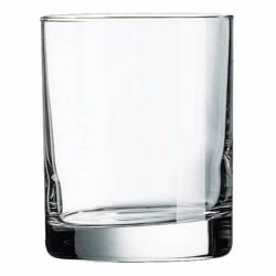 ROCKS GLASS - 11oz