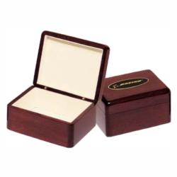 ROSEWOOD JEWELRY BOX (LARGE)