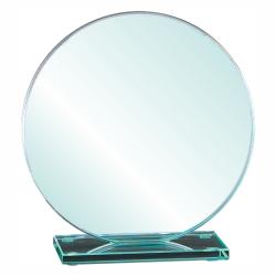 JADE GLASS CIRCLE AWARD