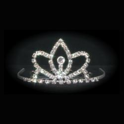 WINDSOR MINI TIARA