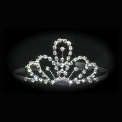 WINDSOR DUCHESS TIARA