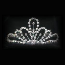 WINDSOR PRINCESS TIARA