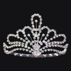 WINDSOR QUEEN TIARA