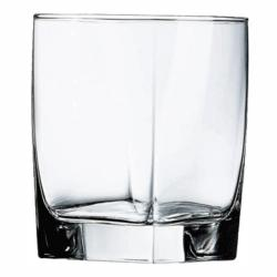 STERLING DOUBLE OLD-FASHIONED - 14oz