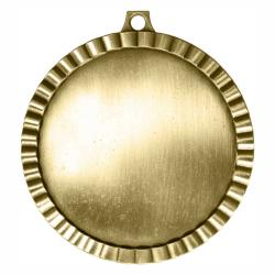 V SERIES MEDALLION HOLDER