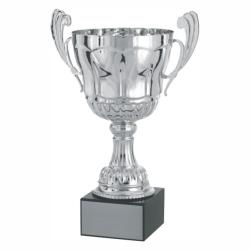CLASSIC SILVER LOVING CUP