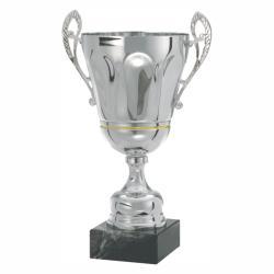 PRESTIGE SILVER/GOLD LOVING CUP